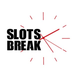 Slots Break - Faqs